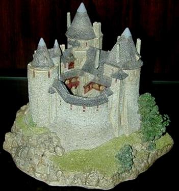 Замок Coch castle - Страница 3 CASTLE%20COCH%20a
