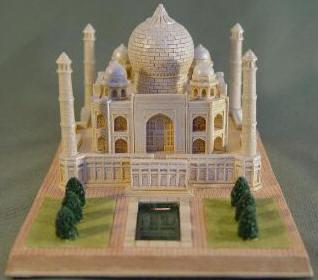 Rest of world llnv for Agra fine indian cuisine king street